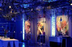 Concordia Taste / Event / Party / kukbuk premiere