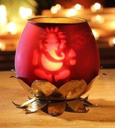 Decoration Items for Diwali