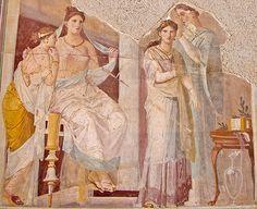 http://www.vroma.org/images/mcmanus_images/dressing_fresco.jpg