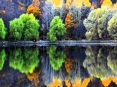 Seasons by Yanni