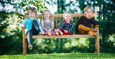Crawler Outdoor Furniture, Outdoor Decor, Backyard Furniture, Lawn Furniture, Outdoor Furniture Sets