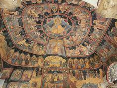 Image detail for -romania118: Sinaia, Prahova county, Muntenia, Romania: Peles Castle ...