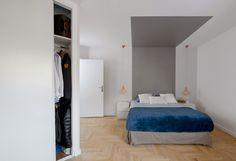Suivez le guide, rénovation, appartement, architecture intérieure lyon