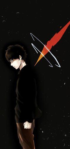 Anime One, Dark Anime, One Piece Anime, Manga Anime, Kawaii Chibi, Anime Tattoos, Dnd Characters, Boku No Hero Academy, Animes Wallpapers