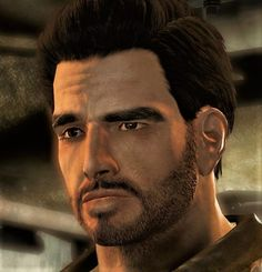 Paladin Danse uses The Gaze. It's super effective. Fallout Art, Fallout New Vegas, Destiny Video Game, Next Avengers, Fall Out 4, Viking Tattoos, Video Game Characters, Paladin, Cute Quotes