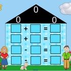 Meet the Fact FamilyThis SMARTBoard lesson teaches the Common Core Standard:  Apply properties of operations as strategies to add and subtract.2 ...
