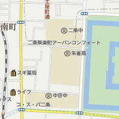 粟餅所・澤屋|京都観光|きょうとあす by 婦人画報 Floor Plans, Diagram, Floor Plan Drawing, House Floor Plans