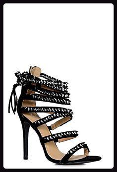 fe426ea3628 Beautiful shoes for fun evenings