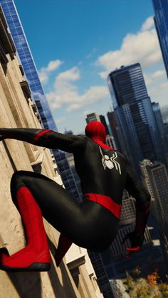 Marvel Dc, Marvel Comics Superheroes, Marvel Heroes, Marvel Characters, Spiderman Suits, Spiderman Spider, Amazing Spiderman, Marshmello Wallpapers, Spiderman Pictures