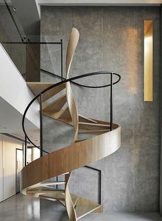 #Interior Design Haus 2018 Architektur und Design von spektakulären Treppen  #Burgund #Room #Neu #Farbe #Innenräume #Home #Haus #Möbeldesign #Innenarchitektur #Ideen #Interior  #2018 #Küche #Deko #DekorationIdeen#Architektur #und #Design #von #spektakulären #Treppen