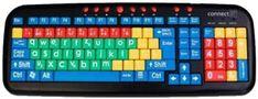 ABECEDA :: Béčko-Tc Štístkové Periodic Table, Diagram, Periodic Table Chart, Periotic Table