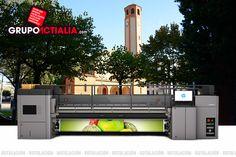 Grupo Actialia somos una empresa que ofrecemos servicio de rotulación en Gavà. Ofrecemos el servicio de rotulistas y rotulación de comercios, escaparates, tienda, vehículos, furgonetas. Para más información www.grupoactialia.com o 93.516.00.47
