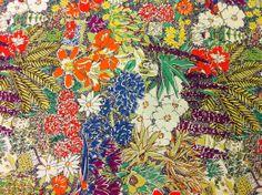 floral print_ http://www.beamsshopblog.jp/kagoshima/21001
