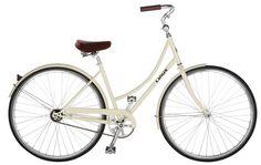 Dutch Bike by Linus
