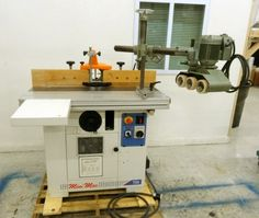 108 Best Used Woodworking Machinery Images Used Woodworking Machinery Woodworking Machinery Woodworking
