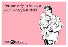 True wisdom, (This looks like me with the twins.)