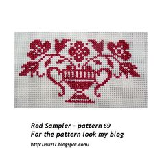 Rugs, Pattern, Blog, Home Decor, Farmhouse Rugs, Decoration Home, Room Decor, Carpets, Patterns