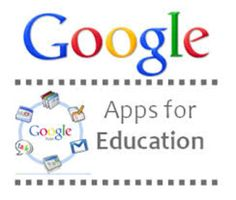 GAFE resources - curated and published by an educator. #EdTech #Education #GoogleApps