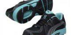 Puma Axis v3 Men's Running Shoes - Black / Green
