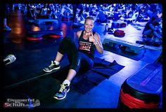 Get in shape with #LesMillsLiveBerlin { #lesmills & @reebok } { via @eiswuerfelimsch } { #fitness #passion #training #berlintriathletes} { #pinyouryear #triathlon #fitnessblogger #blogger #deutschland #triathlon } { #wallpaper } { http://eiswuerfelimschuh.de }