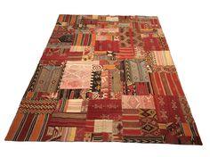 www.refoundcarpet.com  KP2-304x218=662
