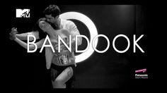 Official Video | Panasonic Mobile MTV Spoken Word presents Bandook | Bad...