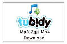 This is a portal built just for mobile downloads. Tubidy.com portal has really been very helpful for mobile phone users. As you can easily get to download Free Music Download Websites, Mp3 Download Sites, Download Gospel Music, Download Free Movies Online, Mp3 Music Downloads, Mp3 Song Download, Download Video, Free Music Video, Free Songs