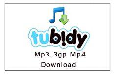 www.tubidy.com - Mp3 | 3gp | Mp4 Search Engine - Kikguru Free Music Download Websites, Mp3 Download Sites, Download Gospel Music, Download Free Movies Online, Mp3 Music Downloads, Mp3 Song Download, Download Video, Free Music Video, Free Songs