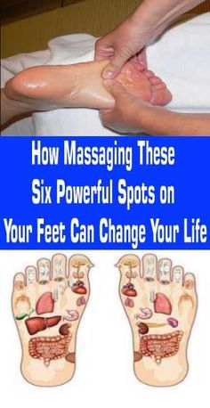 Massaging These Six Powerful Spots on Your Feet Can Change Your Life – Reflexology massage Massage Tips, Massage Benefits, Foot Massage, Massage Therapy, Technique Massage, Reflexology Massage, Foot Reflexology Chart, Coconut Health Benefits, Natural Health Remedies