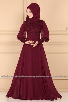 Cute Girl Pic, Cute Girls, Abaya Fashion, I Dress, Kurti, Designer Dresses, Dresses With Sleeves, Formal Dresses, Womens Fashion