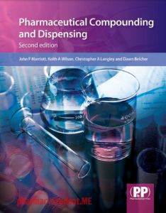Pharmaceutical Compounding and Dispensing Used Book in Good Condition Science Books, Pharmacy, The Book, Medicine, Knowledge, Pdf, Pharmacists, Book Covers, Core