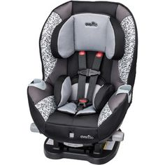 1000 Images About Baby Travel Systems Amp Car Seats Tips