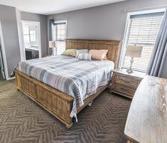 3509 Green Brook Road, Regina Saskatchewan to 5040 Queen Street, Regina Saskatchewan Property Search, Bedroom Ideas, Website, Future, Home Decor, Future Tense, Decoration Home, Room Decor, Home Interior Design