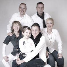 portretfoto familie - Google zoeken