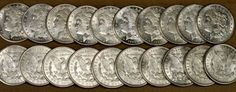 Other Coins & Paper Money Archives | ShopNetOne