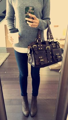 My dream designer bag. Mulberry Roxanne