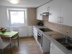 Wiesbaden - Wohnungssuche - schöne 2 Zimmer Wohnung ab sofort zu vermieten.  Schöne 2 Zimmer Wohnung - 61 qm - mit EBK - ab sofort in Wiesbaden zu vermieten.  Kontakt und Informationen finden Sie unter: http://www.miettraum.net/82398178