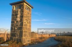 Image result for prison tower Island Pictures, Museum, Towers, Silhouettes, Prison, Skyscraper, Buildings, Multi Story Building, Exterior