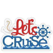 free cruise ship clip art image clip art illustration of a cruise rh pinterest com clipart cruise ship free cruise clipart free