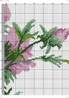 Gallery.ru / Фото #1 - 18 - kento Cross Stitch Bird, Cross Stitch Patterns, Crafts, Anna Lee, Hand Embroidery, Chinese, Cross Stitch Embroidery, Frames, Log Projects