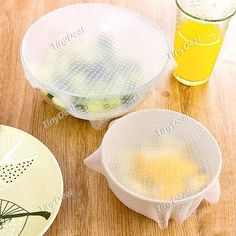 Do you like this Kitchenware set? You can find more kitchenware store dishes at my pinterest kitchenware design fun boards.