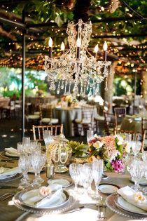 beaulieu garden elegant