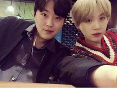 Uma única rede social fez Jeon Jungkook e Park Jimin se conhecerem. U… # Fanfic # amreading # books # wattpad Suga Suga, Bts Taehyung, Yoongi Bts, Bts Predebut, Jhope, Daegu, This Man, K Pop, Bts Memes