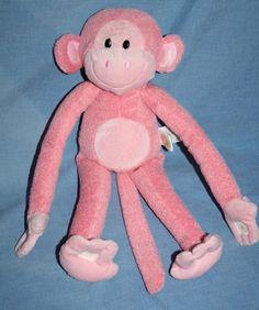 148 Best Monkeys Images Monkey Monkeys Pet Toys