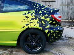 Zmiana koloru auta, car wrapping - Mercedes C180, Car wrap Mercedes C180, Car Wrap, Wrapping, Wraps, Rolls, Rap, Gift Packaging, Packaging, Wrapping Gifts