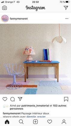 Photos, Shelves, Instagram, Home Decor, Photo Shoot, Pictures, Shelving, Decoration Home, Room Decor
