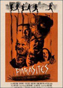 Assistir Parasites Legendado Online No Livre Filmes Hd Com