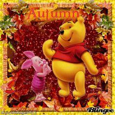 Wiinnie the Pooh