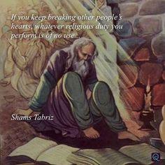Imam Ali Quotes, Sufi Quotes, Biblical Quotes, Spiritual Quotes, Words Quotes, Qoutes, Shams Tabrizi Quotes, Rumi Books, Socrates Quotes