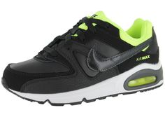 7 Best Nike Air Max Command images | Nike air max command